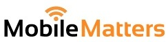 MobileMatters Logo - FINAL - smaller