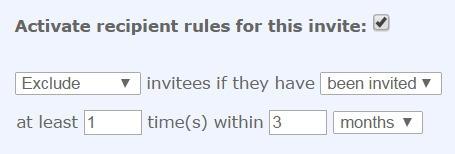 recipient_rules