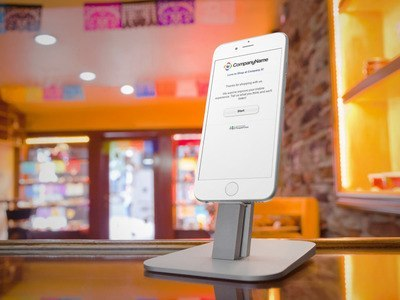 kiosk-survey