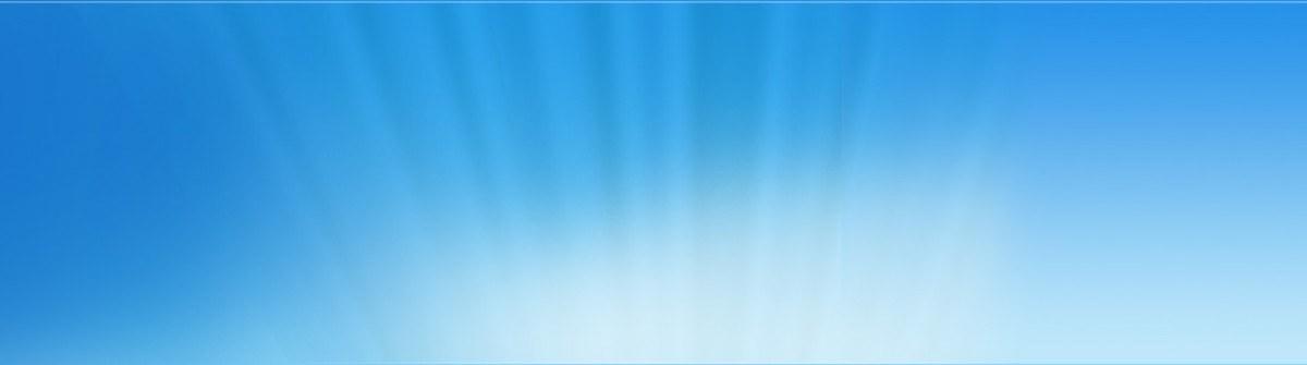 homeFlashPlaceholder-e1411528280505