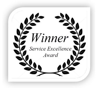 service-excellence-awards