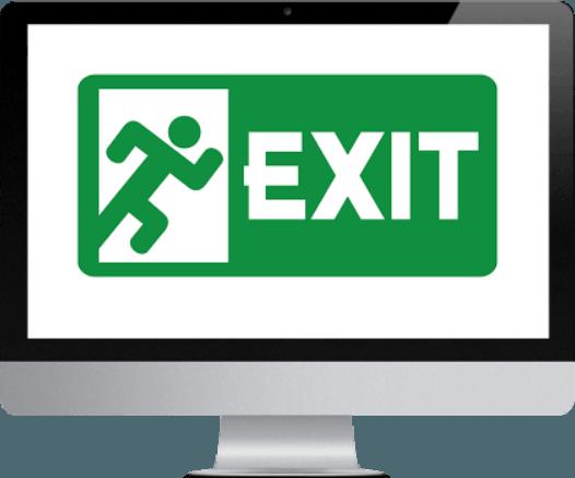 webinar_monitor_exit