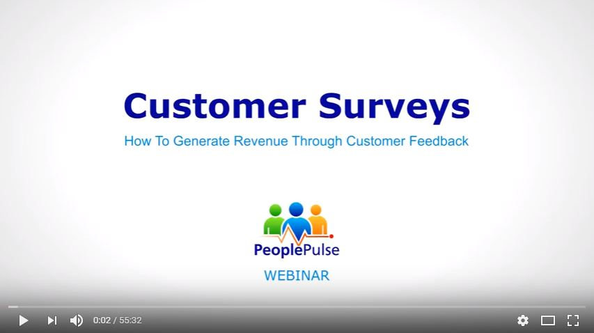 13 Free Sample Bank Customer Survey – Printable Samplescustomer