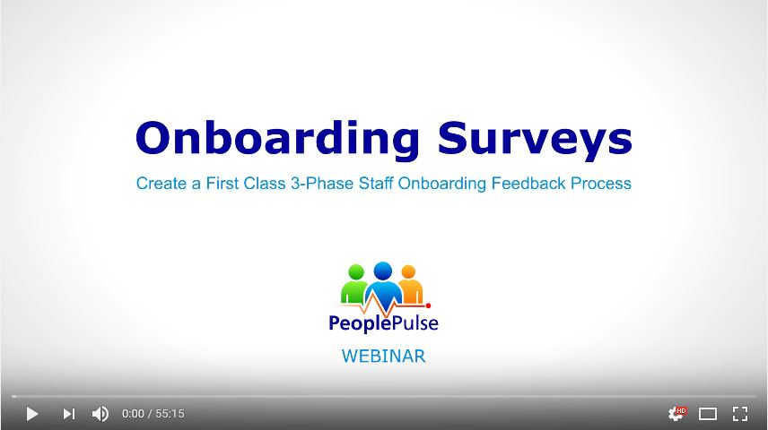 onboarding-webinar-screenshot
