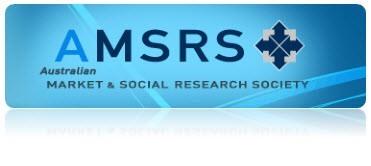 AMSRS