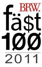 BRW-FAST100FINAL111-sm
