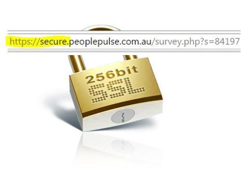 Capture-SSL