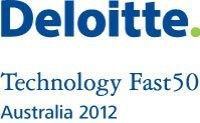Deloitte 2012