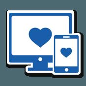 Icon-1-small-user-exp