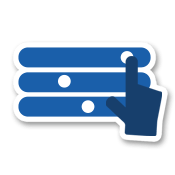Icon-2-small-mobile-friendly