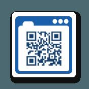 Icon-8-small-Quick-codes