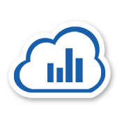 Cloud-based reports - alt