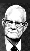 W_Edwards_Deming