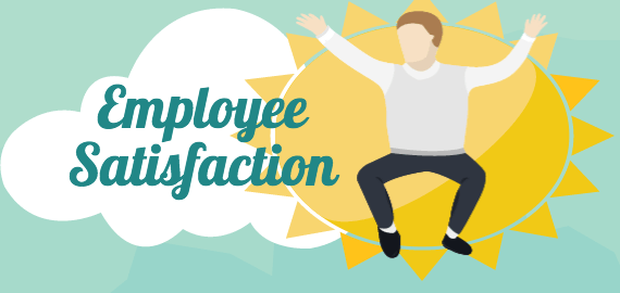 Employee Satisfaction Surveys 3 Question Templates
