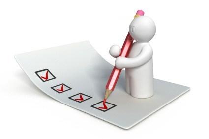 Optimising Your Post Survey Follow-up Process