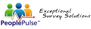 PeoplePulse™ – Online Survey Software | Australian Survey Software